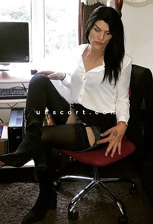 KayGeeGee - Trans escort in Southampton