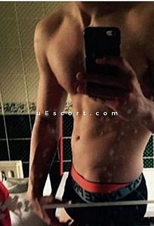 sexyhunk745 - Male escort in London