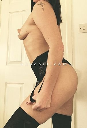 JESSICAJ - Girl escort in Newcastle upon Tyne