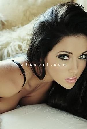 SOFIASAXY GIRL - Girl escort in London