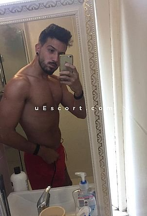 escort brasil gay male porn
