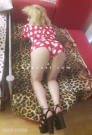 baby19 - Girl escort in Harrow