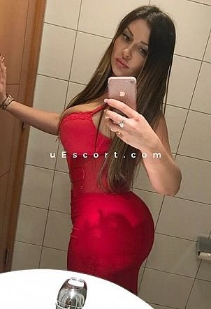 Jenya lano sex clip free download