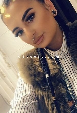 EmAllenx - Girl escort in Manchester