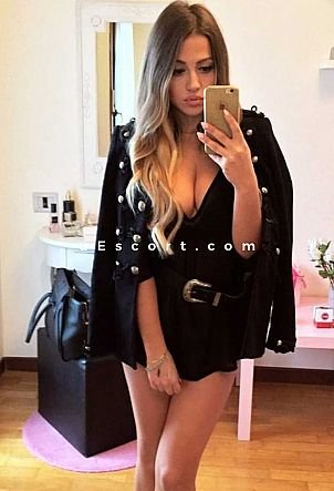 escort girls in colombia polish escort service