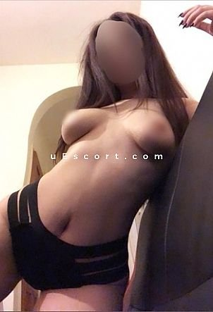 Kendra_Sweet NEW - Girl escort in Cheltenham