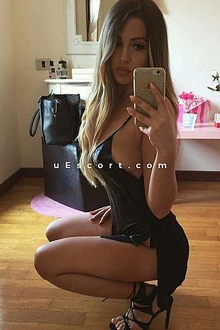 czech anal escort video nuru massage