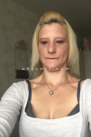 private sex annoncer monique escort