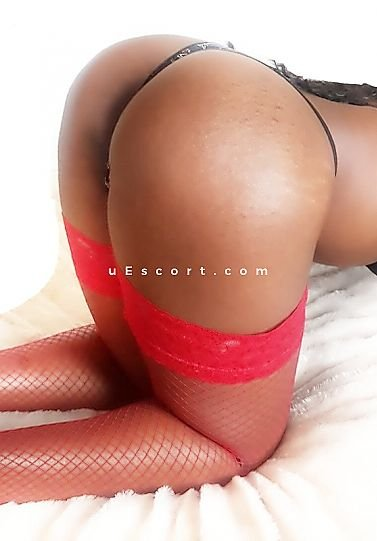 Ellen Brown - Girl escort in Birmingham