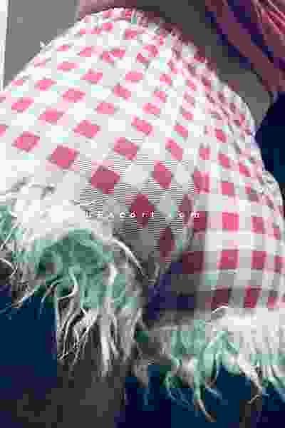 Escort girl Scottish in Dundee - uEscort