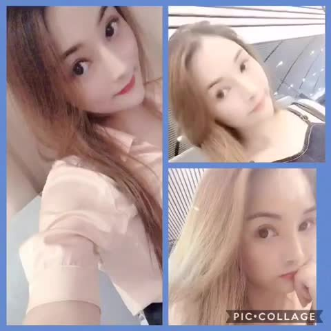 Video escort Girl cici