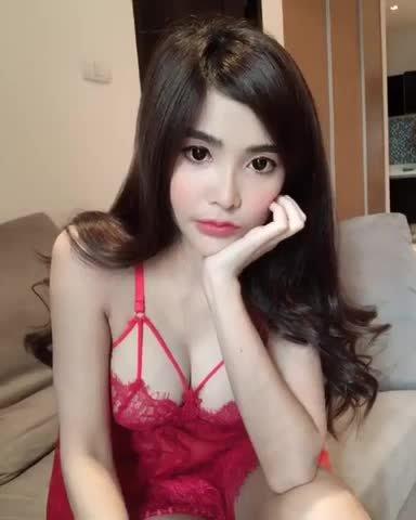 Video escort Girl Cici