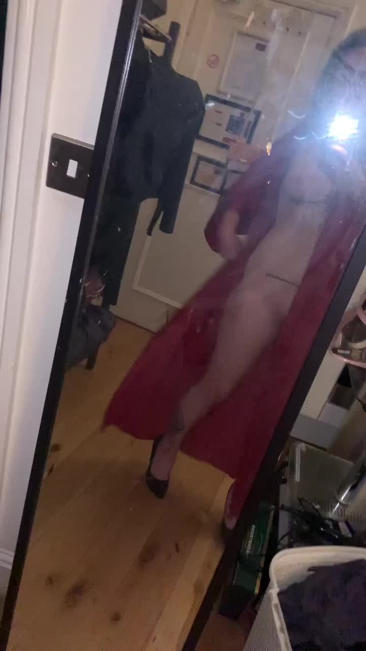Video escort Escort girl  Megans Escort