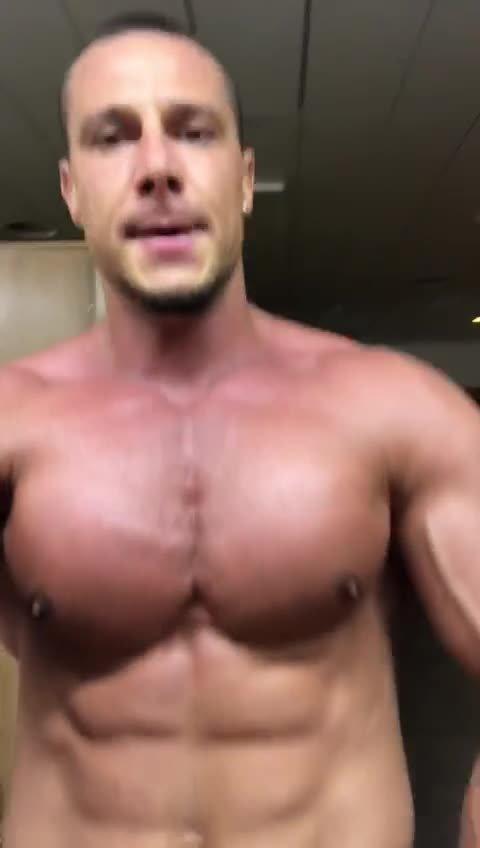 Video escort Males HOTRUSSIAN