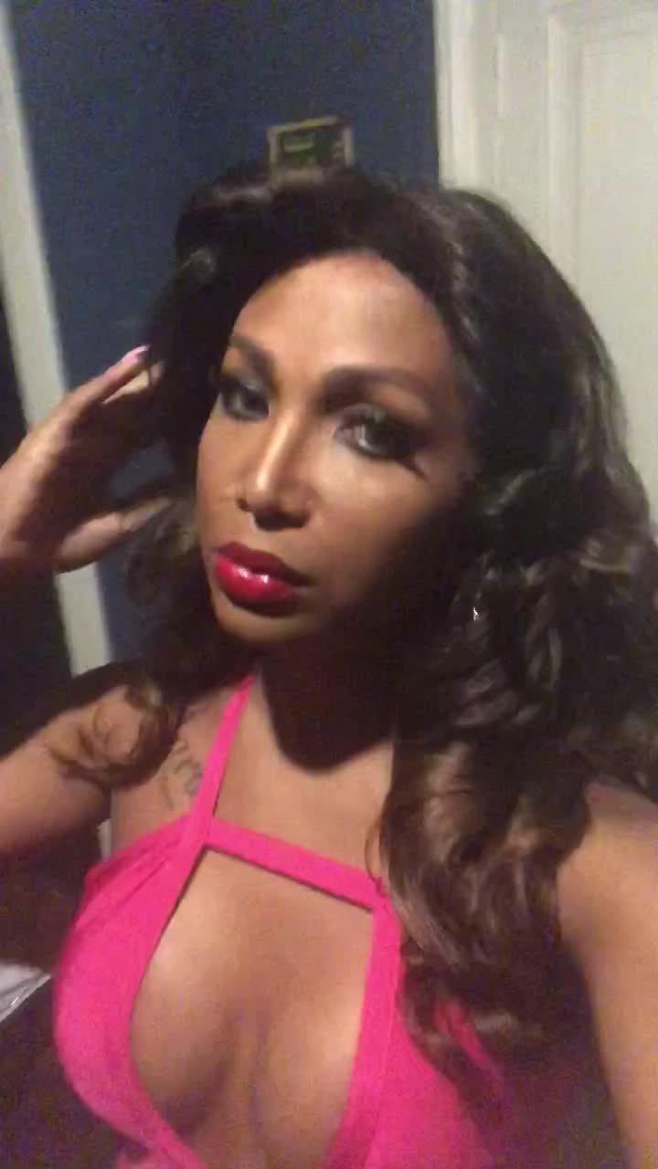 Video escort Trans/Tv Debora Vasques
