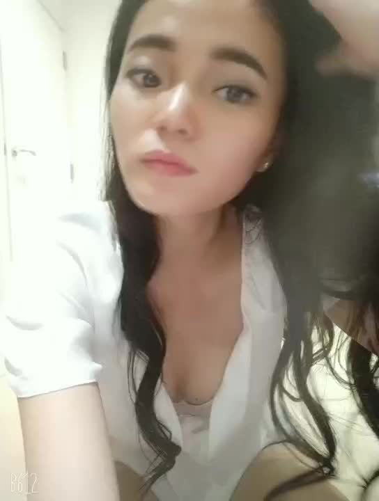 Video escort Girl Mimi