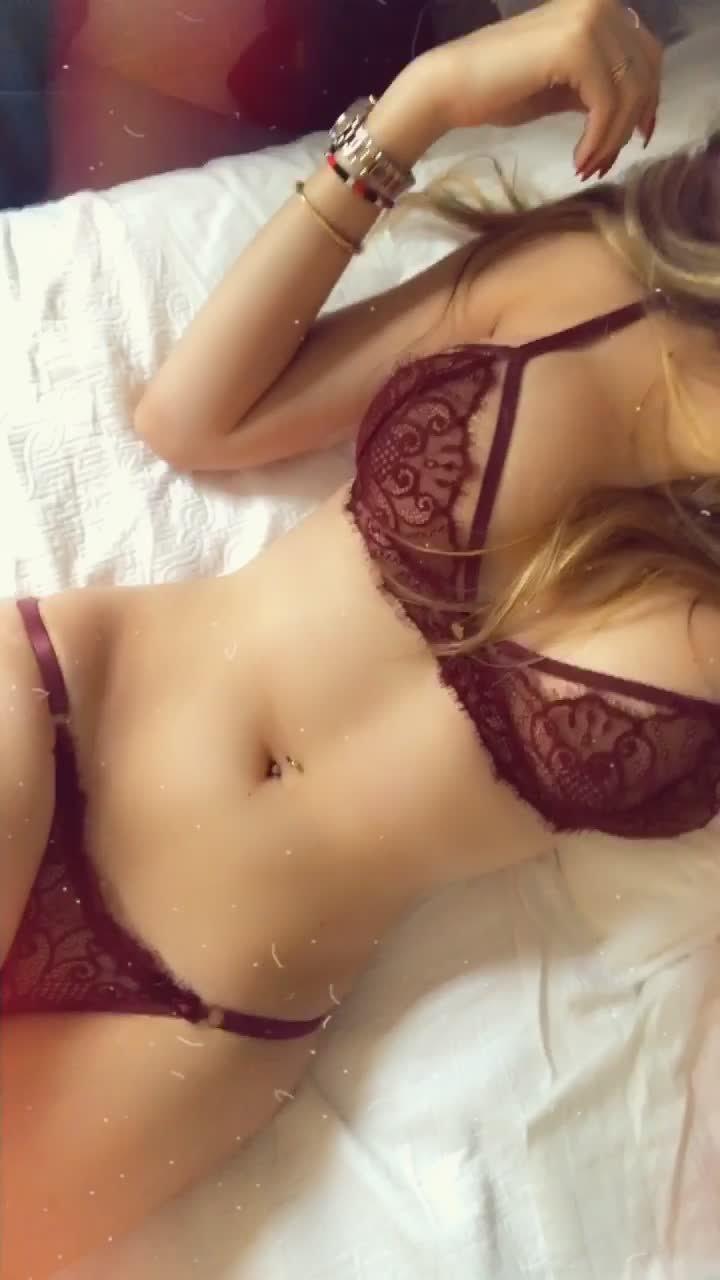 Video escort Girl Sofie High Class GFE
