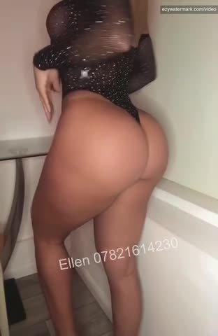 Video escort Escort girls  Ellen