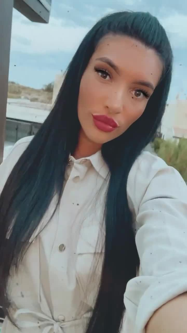 Video escort Escort girls  Tiffany