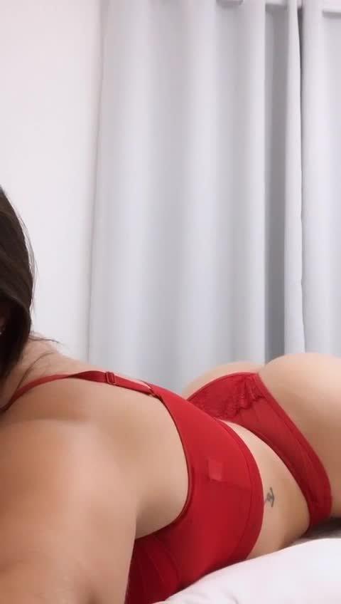 Video escort Escort girl  Liz