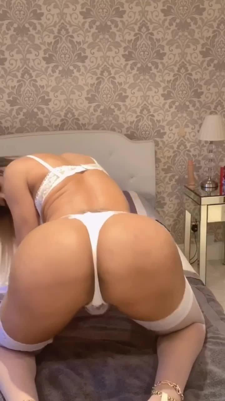 Video escort Trans/Tv Helen Rivera