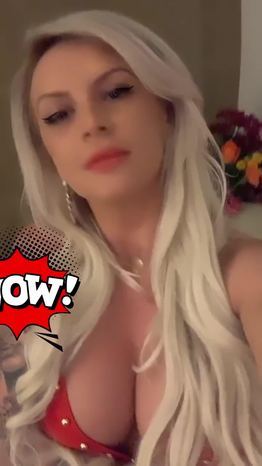 Video escort Escort girls  Jade